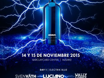 Cartel Absolut