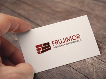 Frujimor
